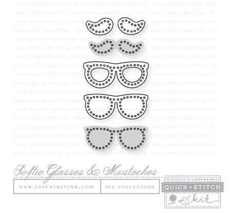 Softie-Glasses-&-Mustaches-dies