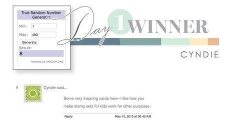 Day-1-winner