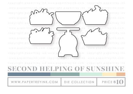 Second-helping-of-sunshine-dies