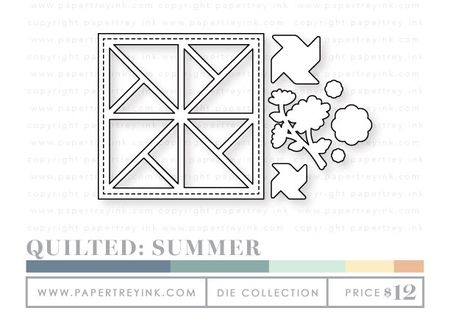 Quilted-summer-dies