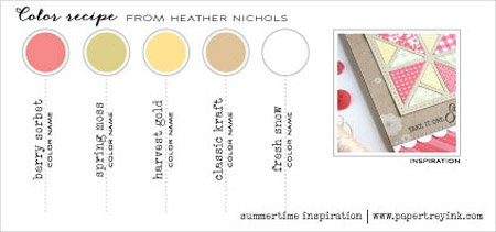 Heather-summer-colors