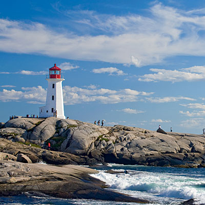 Lighthouse-peggyspoint-l
