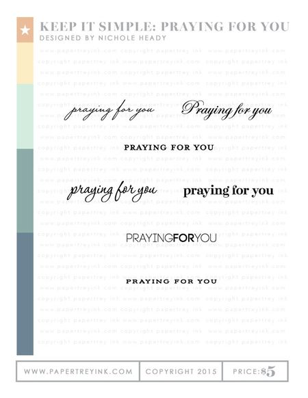 KIS-Praying-For-You-webview