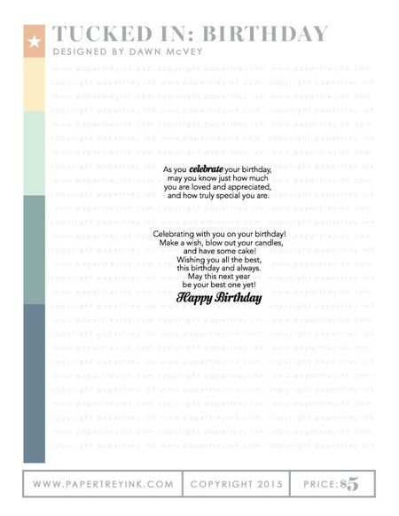 Tucked-In-Birthday-webview