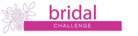 3-bridal-challenge
