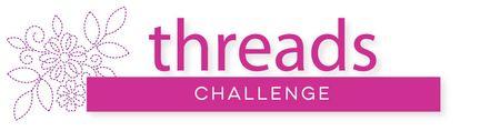 5-threads-challenge
