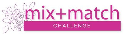 7-mix-+-match-challenge