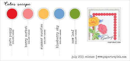 July15-color-2
