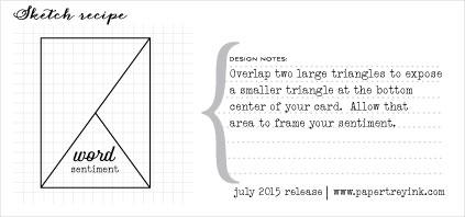 July15-sketch-5