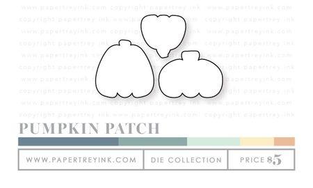 Pumpkin-Patch-dies