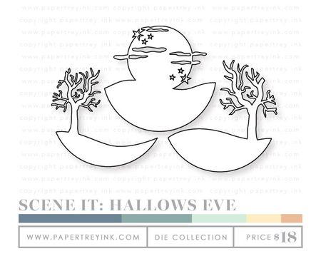 Scene-It-Hallows-Eve-dies