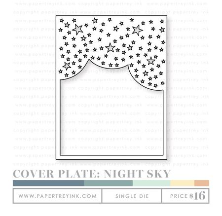 Cover-Plate-Night-Sky-die