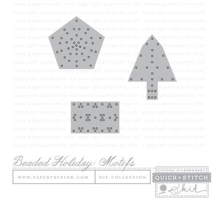 Beaded-Holiday-Motifs-dies