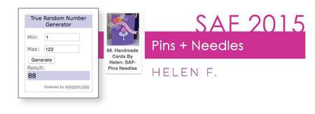 Pins-&-Needles-2