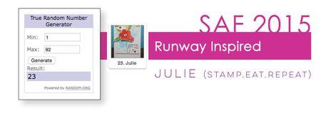 Runway-Inspired-2