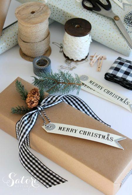 Vintage-Glam-Christmas-Gift-Wrap_5B