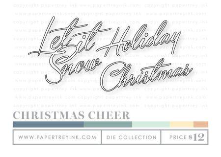 Christmas-Cheer-dies