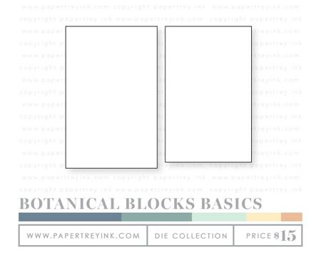 Botanical-Blocks-Basics-dies