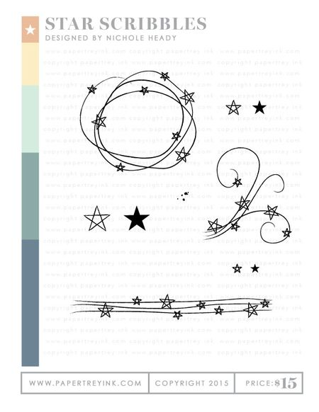 Star-Scribbles-webview