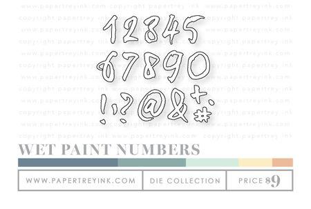 Wet-Paint-Numbers-dies