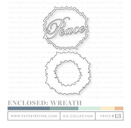 Enclosed-Wreath-dies