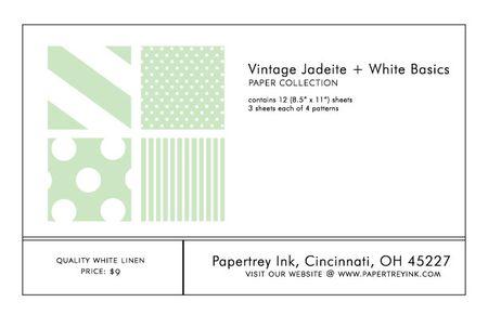 Vintage-Jadeite-White-Basics-label