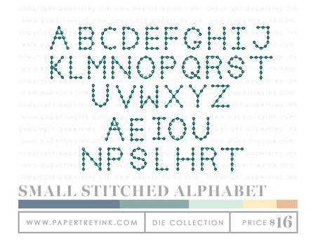 Small-Stitched-Alphabet-dies