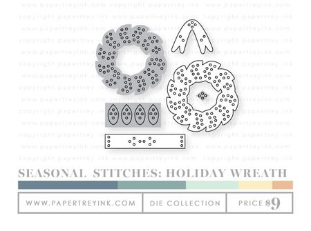 Seasonal-Stitches-Wreath-dies
