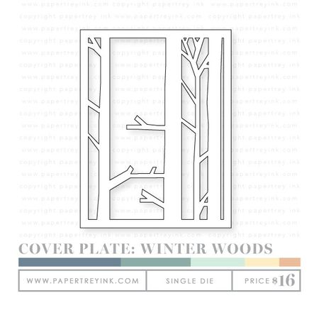 Cover-Plate-Winter-Woods-die