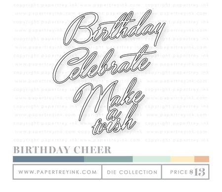 Birthday-Cheer-dies