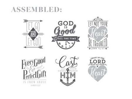 Phrases-&-Praises-assembled