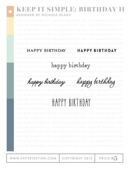 KIS-Birthday-II-webview