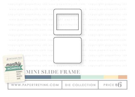 Mini-Slide-Frame-dies