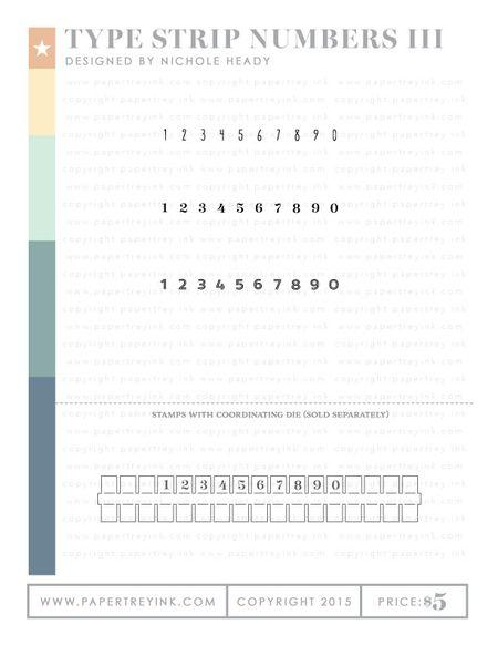 Type-Strip-Numbers-III-webview