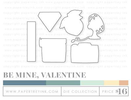 Be-mine-valentine-dies