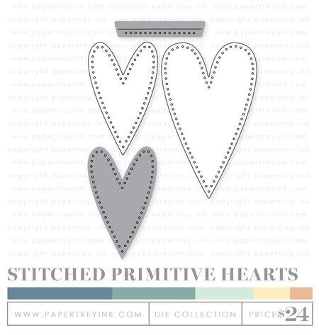 Stitched-primitive-hearts-dies