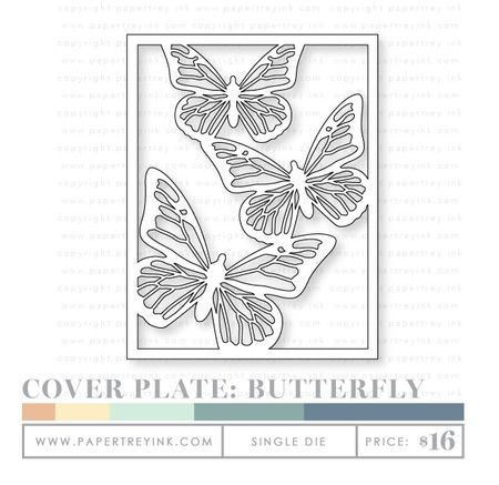 Cover-Plate-Butterfly-die