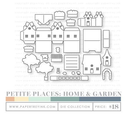 Petite-Places-Home-&-Garden-dies