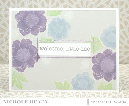 http://nicholeheady.typepad.com/capture_the_moment/2016/01/introducing-bold-blossoms-outlined-and-a-few-baby-basics.html