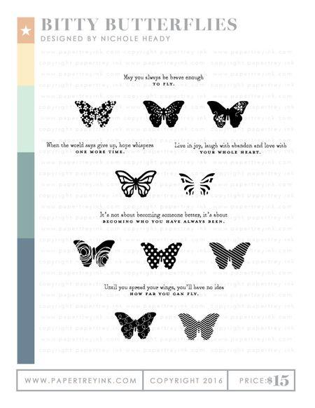 Bitty-Butterflies-webview