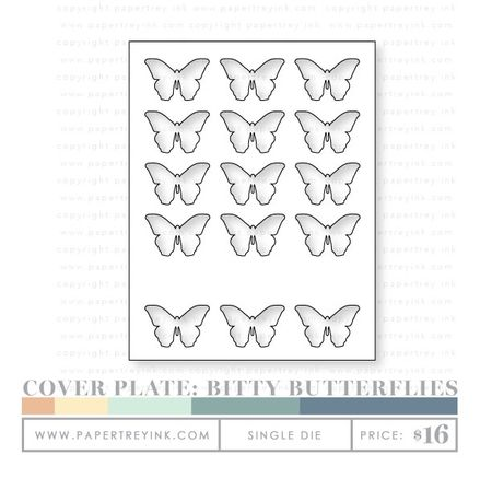 Cover-Plate-Bitty-Butterflies-die