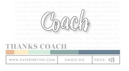 Thanks-Coach-die