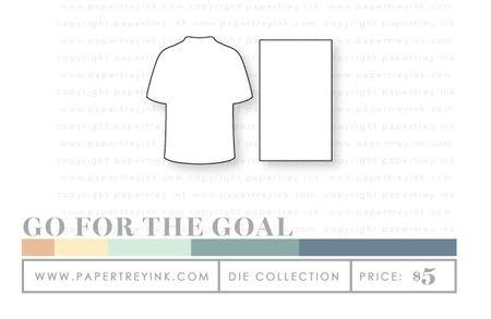 Go-For-the-Goal-dies