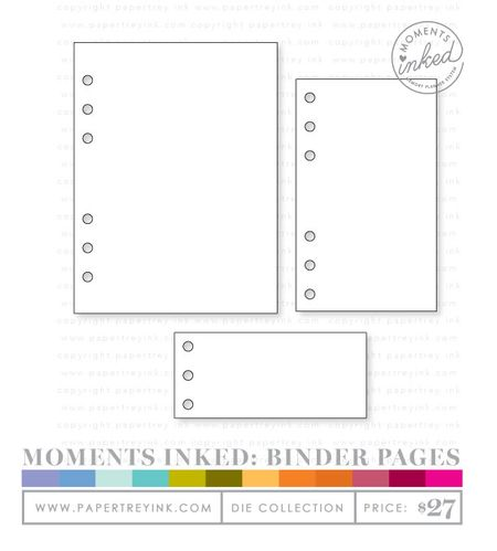 Moment-Inked-Binder-Pages-dies