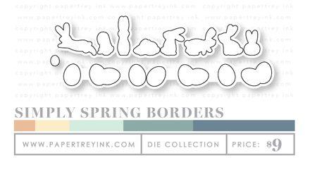 Simply-Spring-Borders-dies