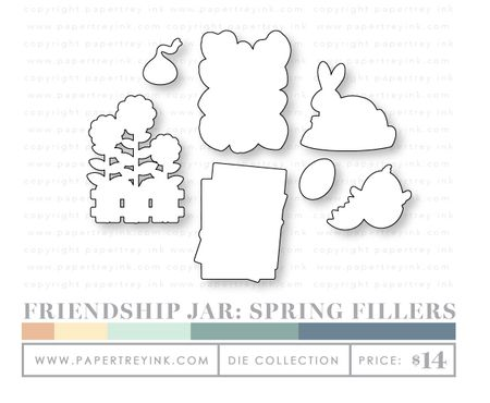 Friendship-Jar-Spring-Fillers-dies