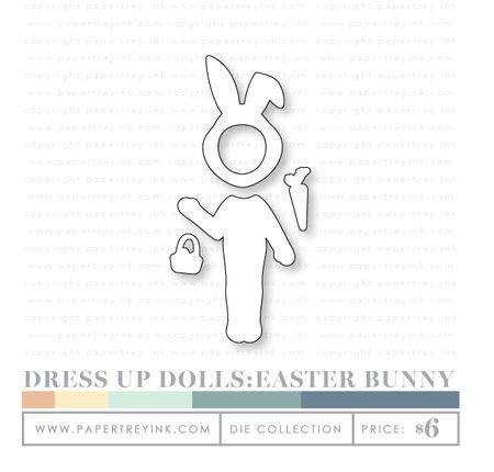 Dress-Up-Dolls-Easter-Bunny-dies