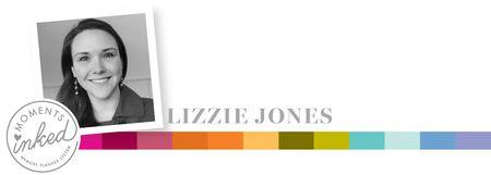 Lizzie