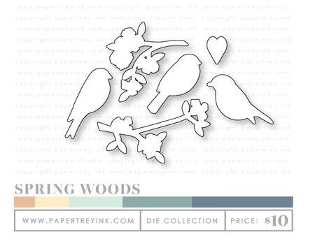Spring-Woods-dies