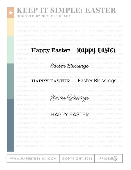 Keep-It-Simple-Easter-webview